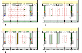 page sst planners consulting laboratory designers