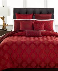 Macys Duvet Cover Sale Closeout Hotel Collection Medallion Bedding Collection Bedding