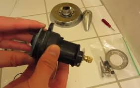 Shower Faucet Knob Replacement Shower Beautiful Replacement Shower Knobs Foundations Single