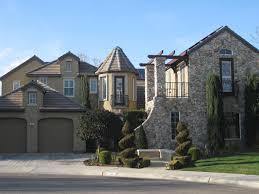100 wilson homes floor plans home design ideas hampton wilson homes floor plans leo wilson equity assets real estate