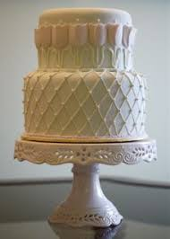 253 best cake piping images on pinterest cakes pretty cakes
