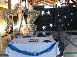 Christian Valentine Banquet Decorating Ideas by Best 25 Dance Decorations Ideas On Pinterest Luau