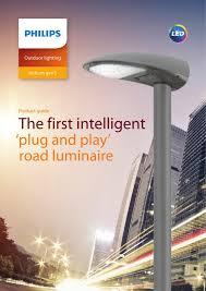 incandescent luminaire outdoor lighting furniture luminaire outdoor lighting luminaire outdoor lighting