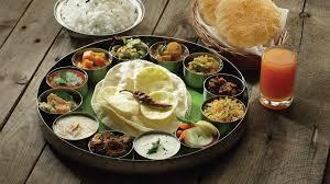 multi cuisine vegetarian restaurants in mylapore padappai chennai
