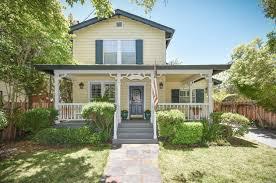 2 Bedroom Houses For Sale 6817 Yount Street Yountville Ca 94599 Sotheby U0027s International
