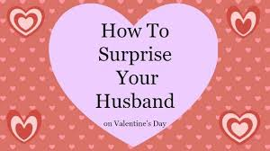 top valentines gifts top 5 trending s day gift ideas for husbands