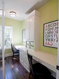 Kids Study Room Ideas Houzz - Kids rooms houzz