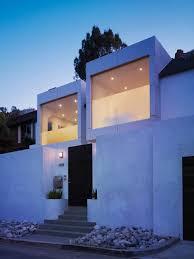 Dynamic Home Decor Houzz Large Windows Houzz