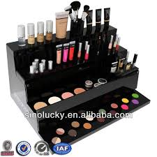 professional makeup stand loreal acrylic mac makeup display stand for sale makeup