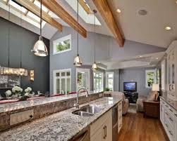 Kitchen False Ceiling Designs False Ceiling Designs For Sloping Roof Windows Kitchen Ceiling