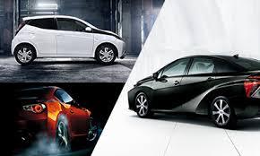 ww toyota motors com toyota motor corporation global website