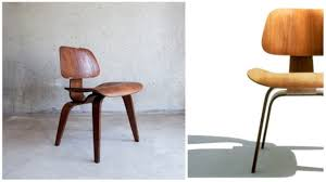 Mid Century Modern Plastic Chairs Mid Century Modern Chairs For Living Room All Modern Home Designs