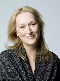 Meryl Streep Home by Meryl Streep To Receive Honorary Iu Degree While Visiting Campus