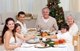 family jiaying
