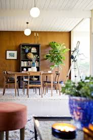 Midcentury House by 3896 Best Mid Century Cool Images On Pinterest Mid Century House