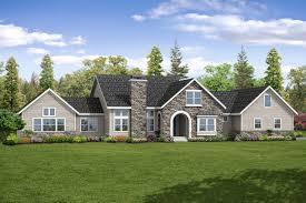 new house plans new home plans new house plan designs