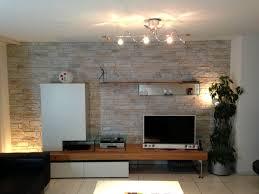 Hifi Wohnzimmer Design Design Fernsehwände Stilvolle Auf Moderne Deko Ideen In