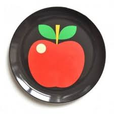 9 best children s plates images on shops children and