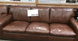 simon li leather sofa costco simon li leather sofa sofas center furniture sectionals costco 0