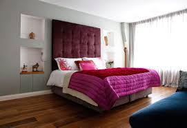 Modern Contemporary Bedroom Foundation Dezin U0026 Decor 2015 Contemporary Bedroom Designs