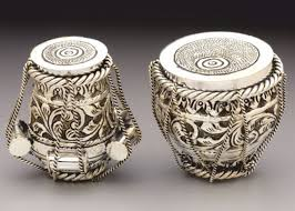 silver gift items buy silver gift items corporate gifting p n gadgil and sons