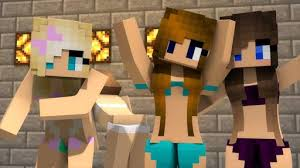 minecraft apk skins for minecraft pe 1 0 apk for pc free android