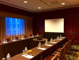 audio visual luxury presentation miami av services archives av