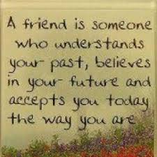 wedding quotes on friendship wedding quotes true friendship a wonderful experience quotes