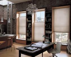 Home Office Design Houston by Trusted Window Treatments In Houston That Will Make Your Windows