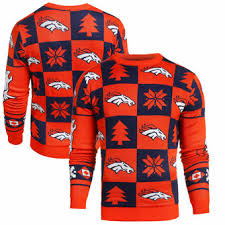denver broncos sweaters denver broncos