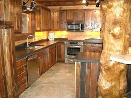 solid wood kitchen cabinets ikea solid cabinets solid wood cabinets solid wood cabinets brick nj