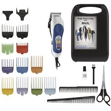 top 5 best hair clippers wise mommy