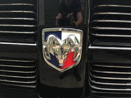 custom dodge ram badges emblem dodge ram forum dodge truck forums