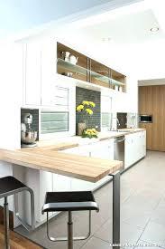 bar meuble cuisine bar cuisine americaine cuisine americaine avec bar meuble pour