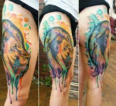 7198 best awesome tattoos images on pinterest awesome tattoos