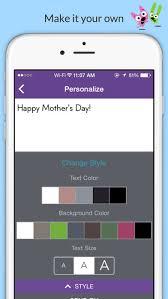 hallmark ecards on the app store