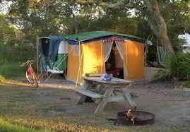 volkswagen van hippie interior volkswagen westfalia campers http www liberallifestyles com