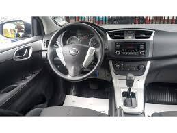 gray nissan sentra 2015 used car nissan sentra panama 2015 nissan sentra 2015