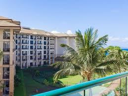 Honua Kai Map Maui Resort Rentals Honua Kai Hokulani 418 Vrbo
