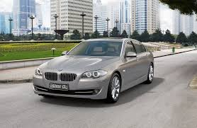 2011 bmw 5 series problems the 2011 bmw 5 series wheelbase has been launched in china