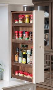 wood mode cabinet accessories wood mode cabinetry modern history kitchen as its name implies