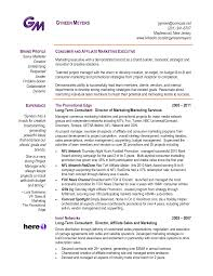 Best Marketing Manager Resume by Download Affiliate Manager Resume Haadyaooverbayresort Com
