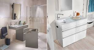 meuble de cuisine fait maison meuble de cuisine mobilier design décoration d intérieur