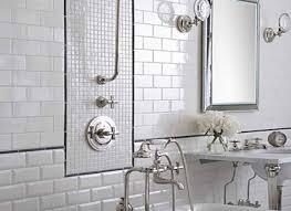 ideas for tiling bathrooms bathroom wall tile ideas with top tile bathroom walls ideas