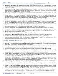 Cto Sample Resume by Kunal Mittal Resume Cloud Computing And Saas Cto