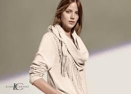 louisa cerano 18 best luisa cerano images on feminine girly and
