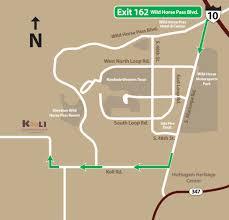 Map Of Scottsdale Arizona by Chandler Az Koli Equestrian Center Koli Equestrian Center
