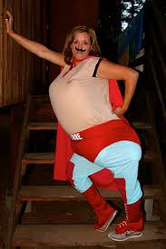nacho libre costume nacho libre costumes for men women kids costume