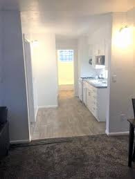 one bedroom apartments chaign il 34 beautiful one bedroom apartments uiuc