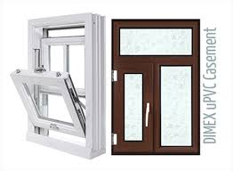 window manufacturers window companies suppliers u0026 dealers india